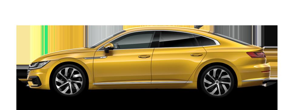 Arteon-véhicules-neufs