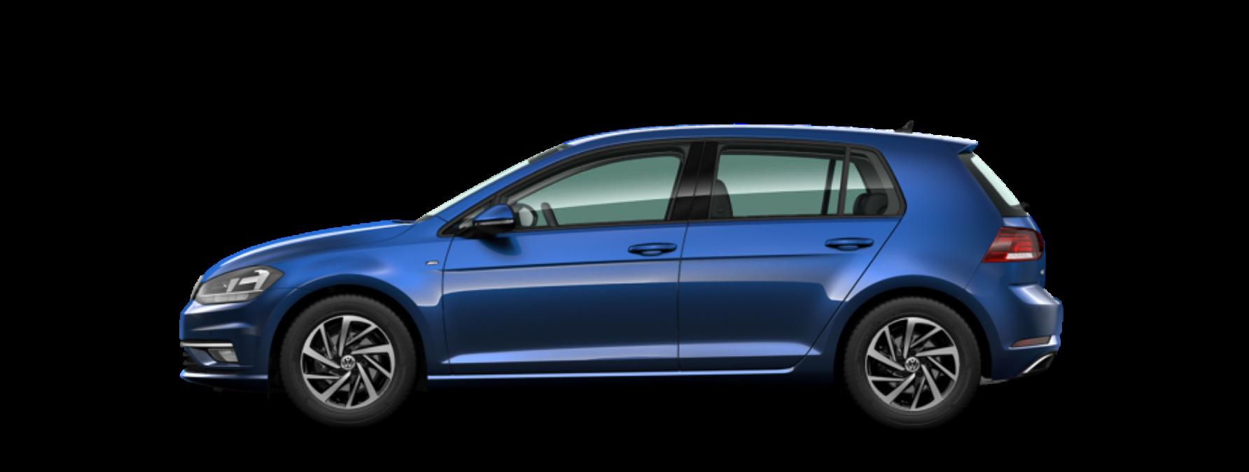 Golf-véhicules-neufs-Conflit-lié-au-codage-Unicode