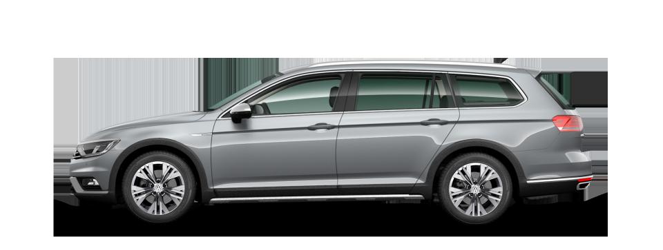 Passat-Alltrack-véhicules-neufs