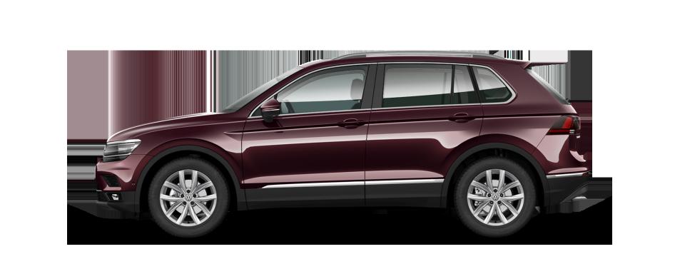 Tiguan-véhicules-neufs